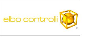 Elbo Control