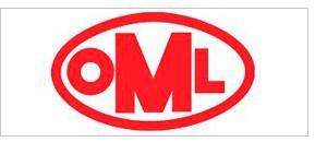 L-oml
