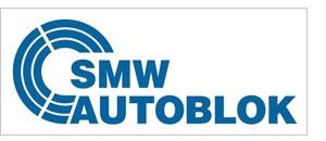 Smw Autoblock