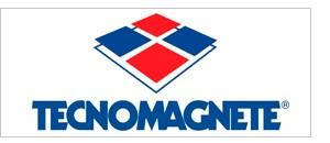 L-tecnomagnete