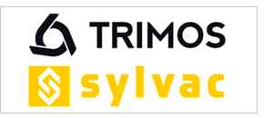 TrimosSylvac