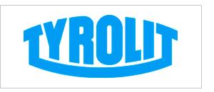 L-tyroll