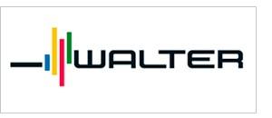 Walter Tools