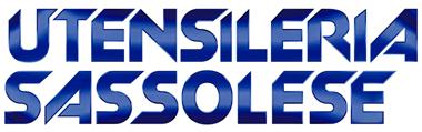 Utensileria Sassolese