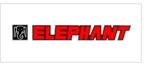 L-elephant