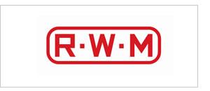 L-rwm